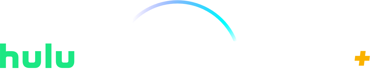 Hulu Disney+ and ESPN+ Bundle