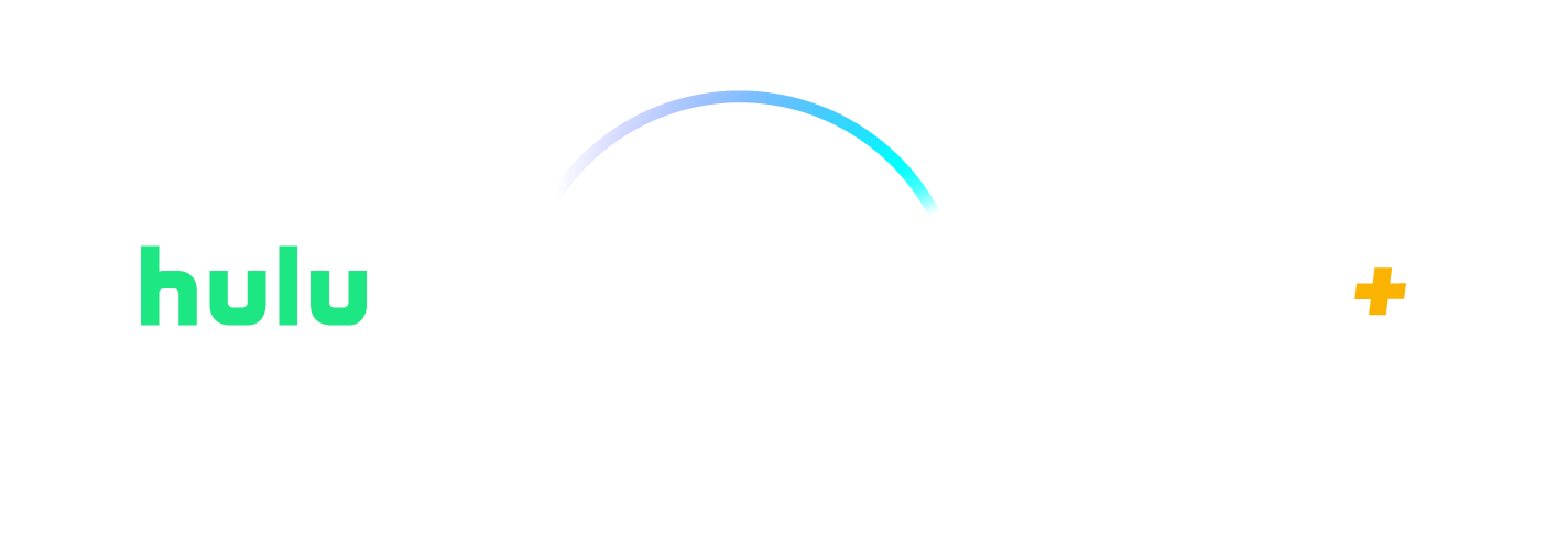 Hulu Disney+ ESPN+ Bundle