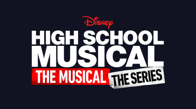 High School Musical - The Series