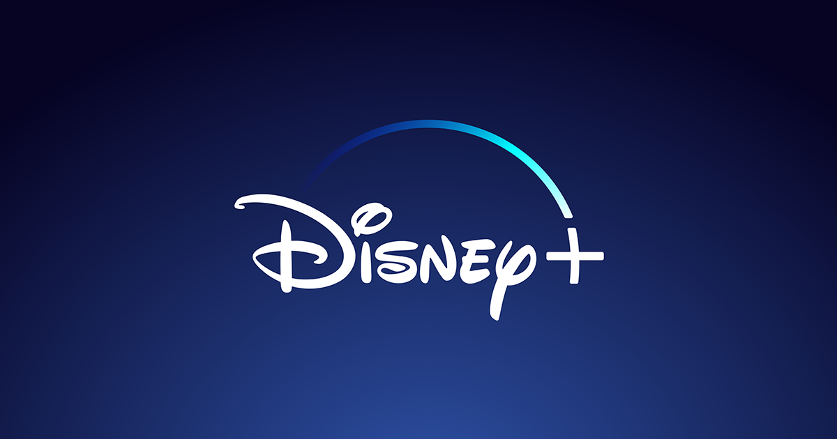 Stream Disney Marvel Pixar Star Wars National Geographic Disney